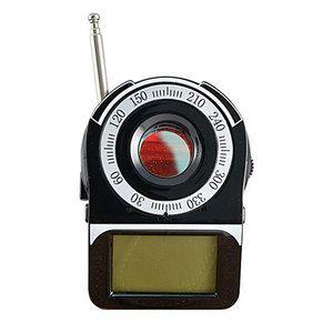 Signal Detector CC309 signal detector Signal jammers
