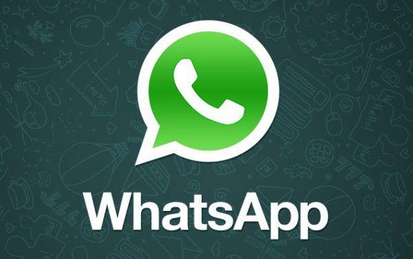 Whatsapp Planning To Bring Subscription Model To The Ios App The Tech Journal Messaging App Whatsapp Message Mobile Messaging