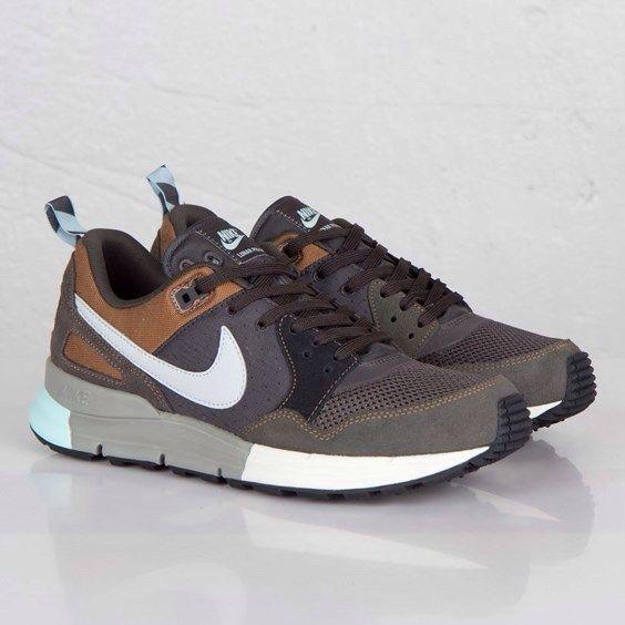 Nike Lunar Pegasus 89 | Shoes mens