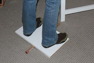cranky fitness standup workstations revisited  no