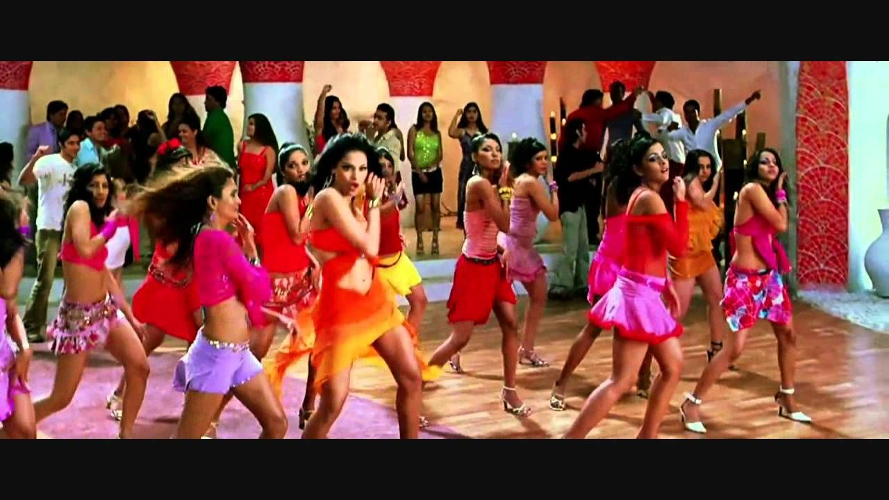 Youtube Dance Indian How Dance To