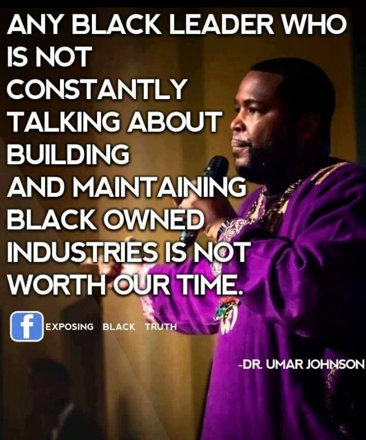 Dr Umar Quotes : quotes, Quotes, Black, History, Facts,, Fact,, Consciousness