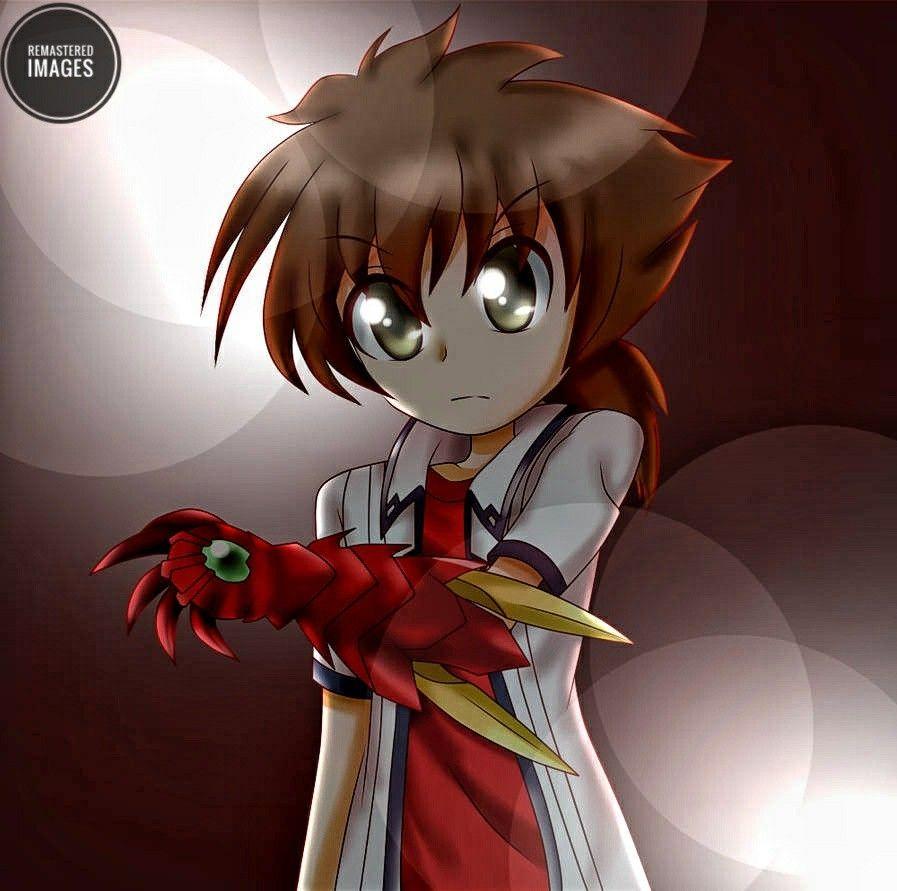 Issei hyoudou high school dxd dxd highschool dxd anime