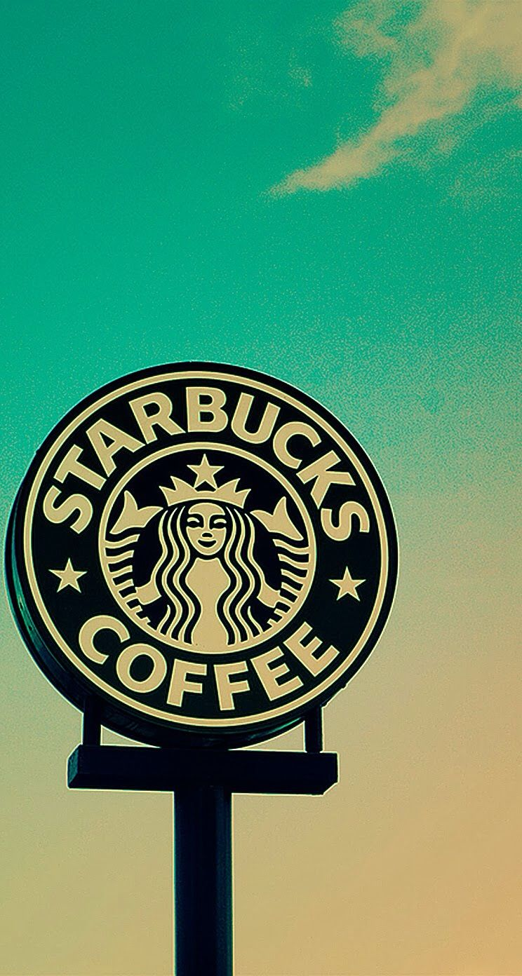 Starbucks Starbucks Wallpaper Starbucks Starbucks Lovers