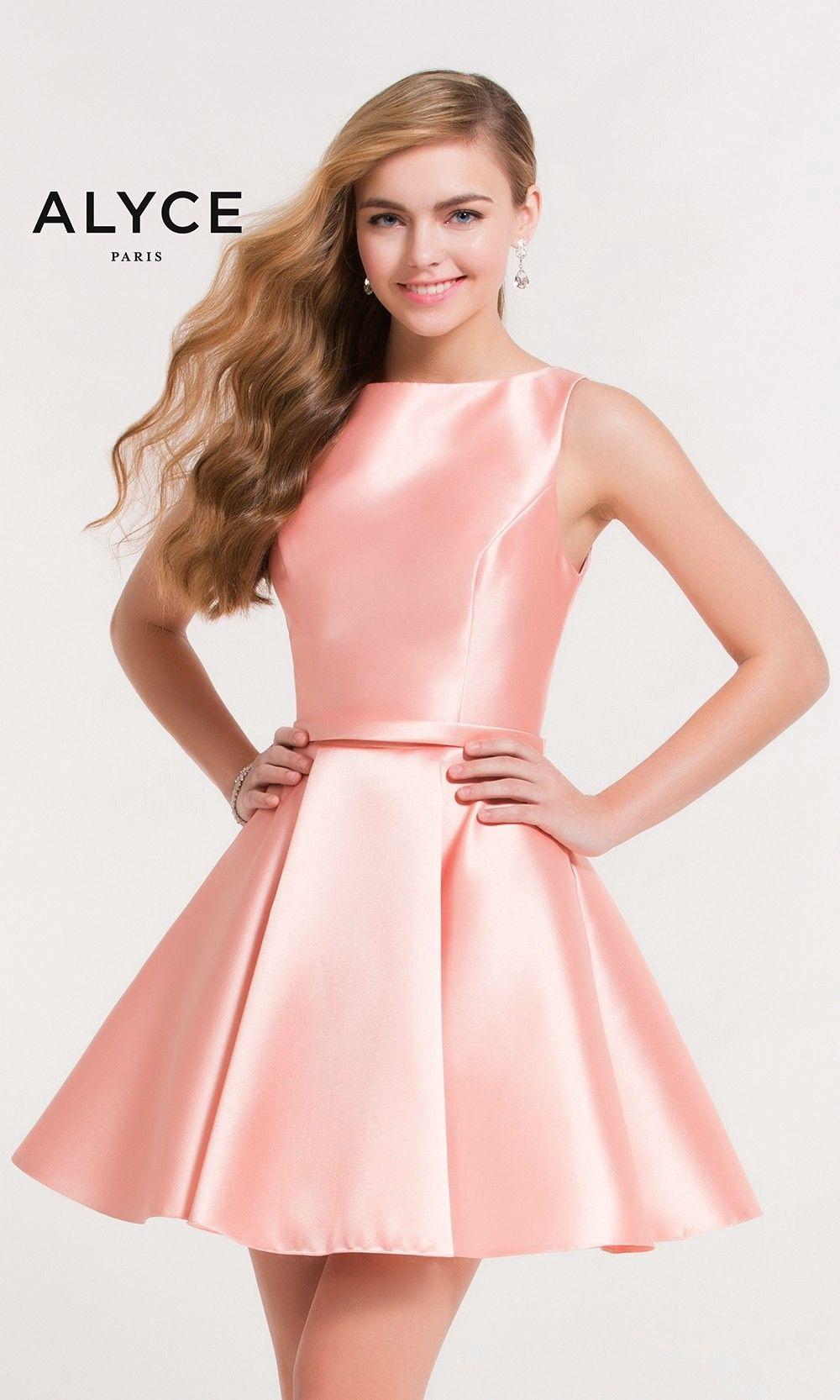 Encantador Vestidos De Dama Dayton Ohio Motivo - Colección de ...