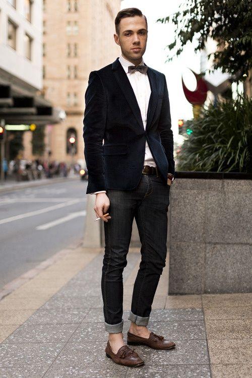 cfa762af1fd Black Linen Jacket