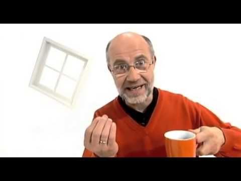 Leschs Kosmos   060   Zitrone oder Pampelmuse - Prof Dr Harald Lesch