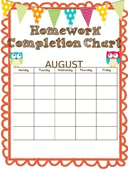 Core connections homework help algebra