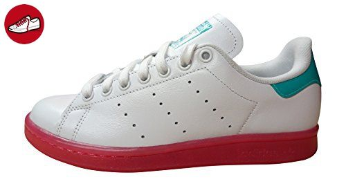 adidas stan smith damen 38 2/3