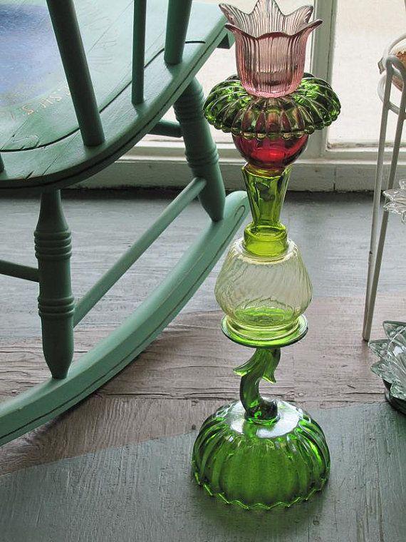 Dr Seuss\u0027 Eco Art Garden Suncatcher Sculpture Glass Pinterest