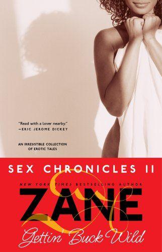 Zane chronicles online