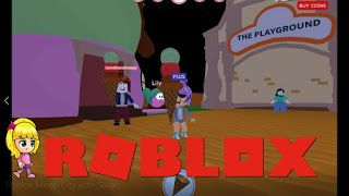 Roblox Hide And Seek Yeti Roblox Meep City Gameplay Playing With Sarah Roblox Gameplay City