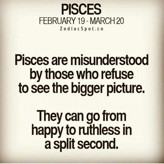 #Ruufless