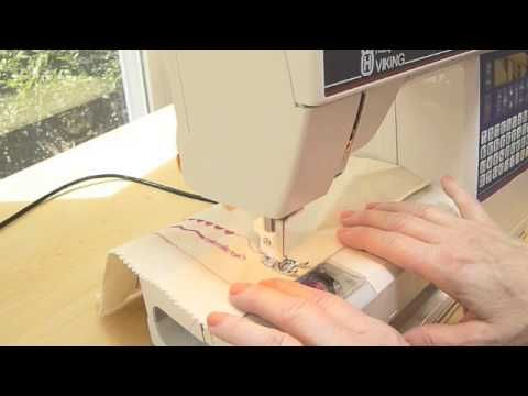 Embroidery Machine Dust Cover Embroidery Machine Dust Cover Viking Topaz 50 Viking Topaz 50 Dust Cover Viking Topaz 50 Machine Cover