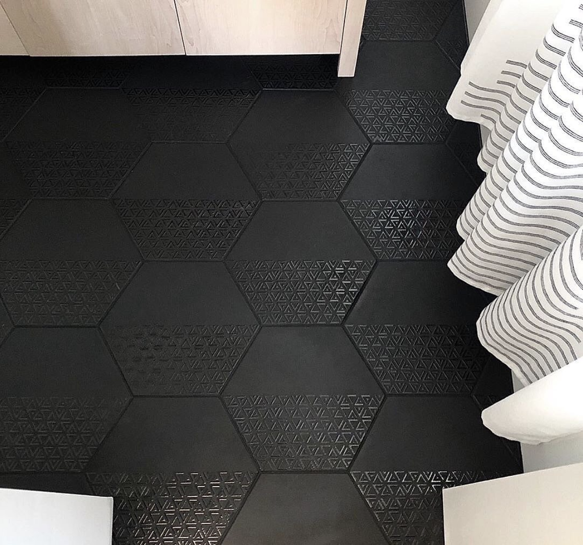 rhythm emser emser tile fireplace