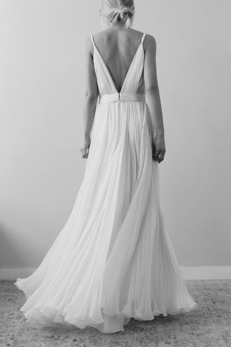 Wedding dress runaway bride  Pin by Emma Engdahl on Runaway Bride  Pinterest  Couture and