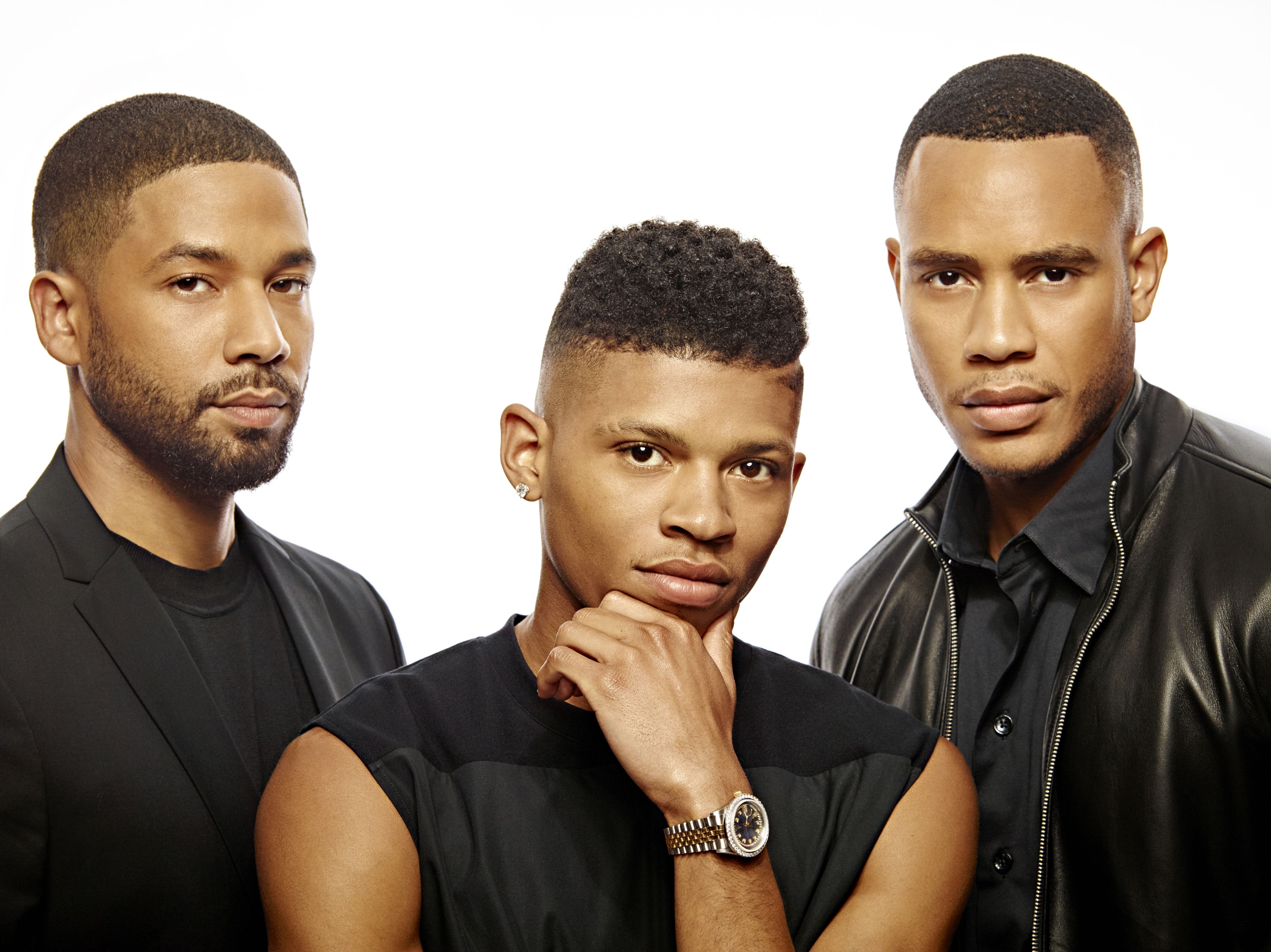 """Watch A Sneak Preview Of Empire Season 2 Episode 11 """"Death Will Have His Day"""" + Empire Returns In March 2016 - http://hitshowstowatch.com/watch-a-sneak-preview-of-empire-season-2-episode-11-death-will-have-his-day-empire-returns-in-march-2016/"""