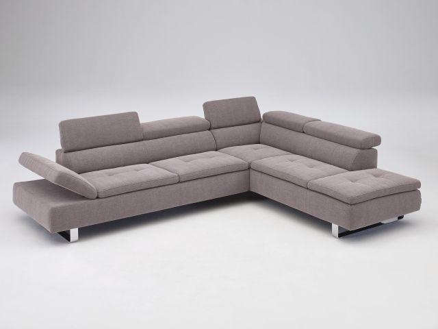 352319 Schillig Mobilier De Salon Sofa Causeuse Mobilier De Salon Mobilier Ameublement
