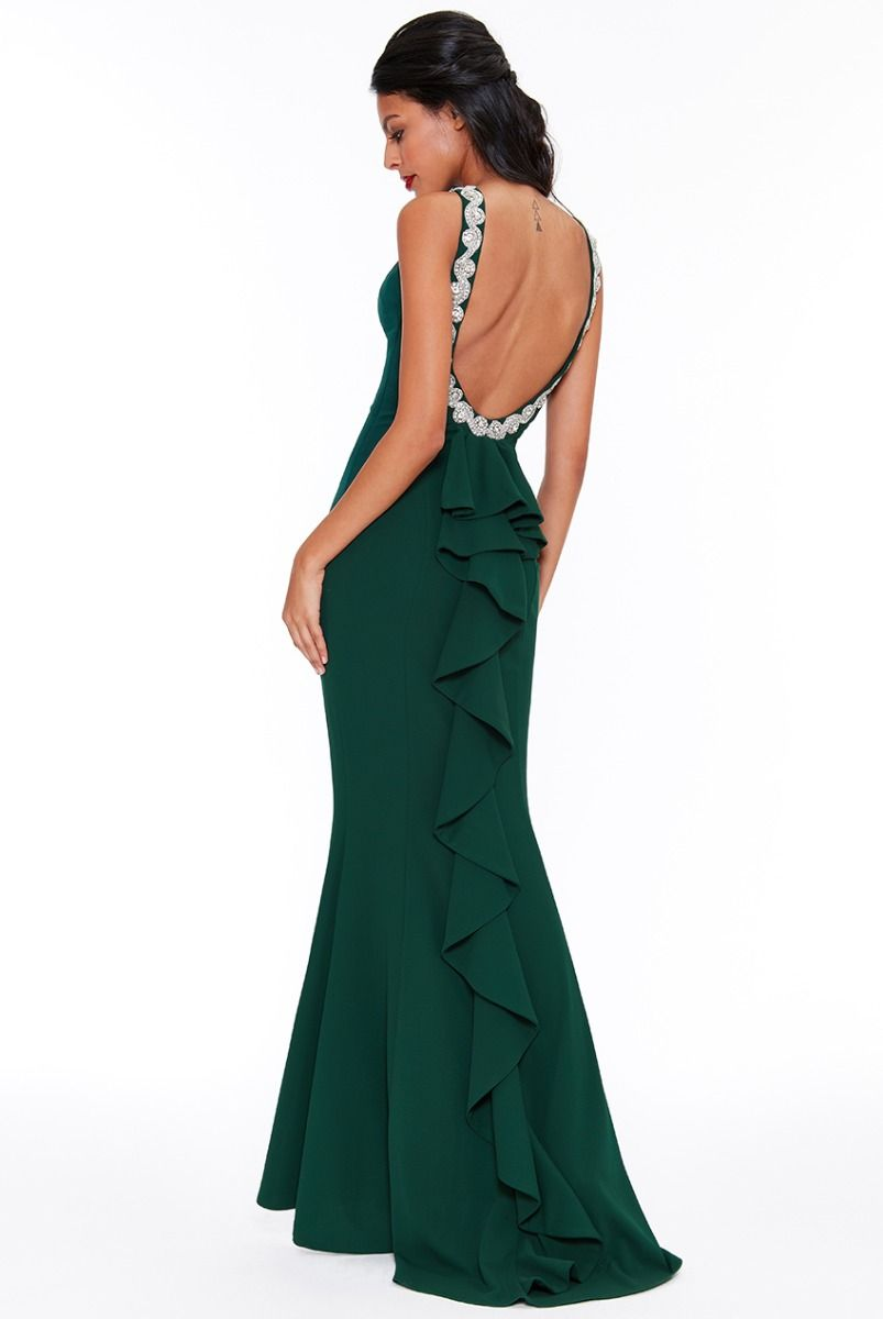 37066a0bb35 Uk Wholesale Evening Dresses