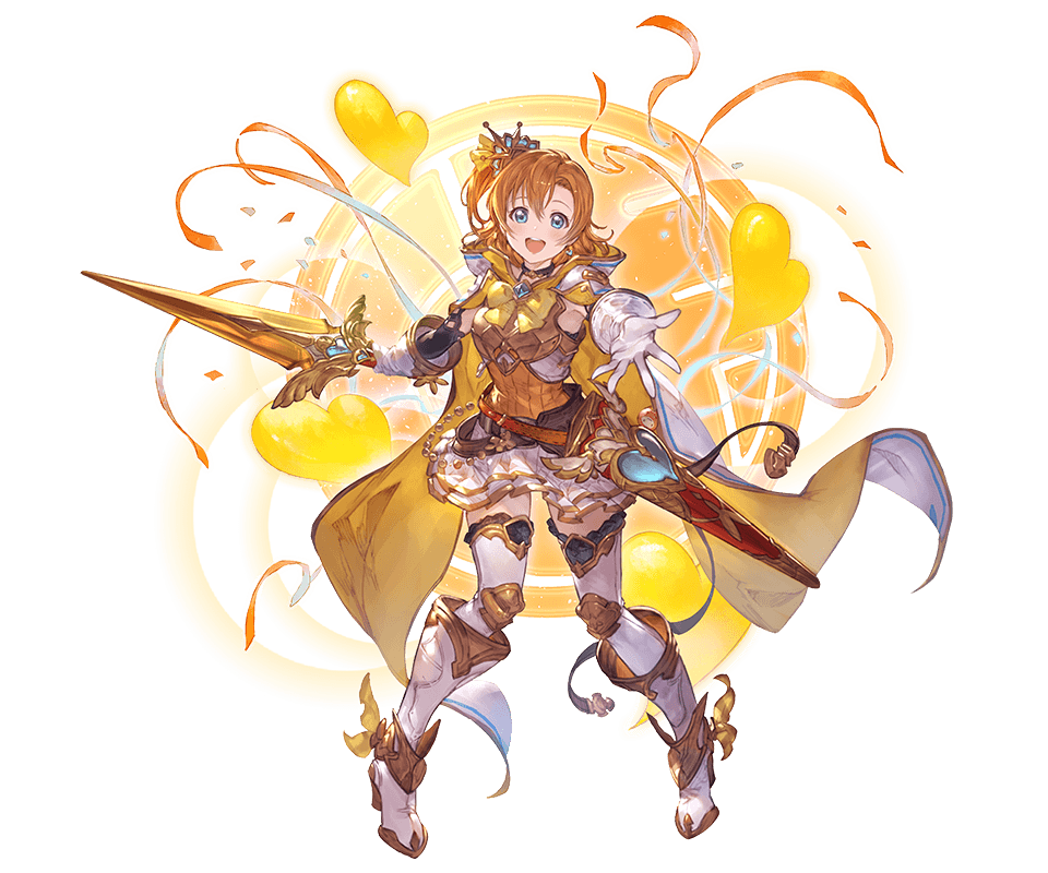 M S Second Years Granblue Fantasy Wiki In 2020 Fantasy Character Design Fantasy Love Game Character Design