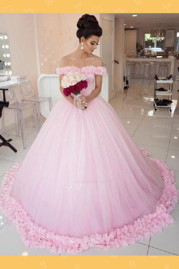 681cb7015 Wedding Dresses, Wedding Dresses Pink, Wedding Dresses Ball Gown #Wedding # Dresses #Pink #Ball #Gown #WeddingDressesPink #WeddingDressesBallGown ...
