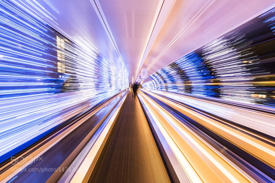 Journey Through the Galaxy by photoskoma #architecture #building #architexture #city #buildings #skyscraper #urban #design #minimal #cities #town #street #art #arts #architecturelovers #abstract #photooftheday #amazing #picoftheday