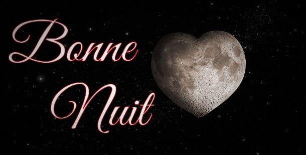 épinglé Par Elena Vakula Sur Good Night Cards Message