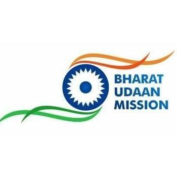 #bharat_udaan_mission #export #import #exportimportacademy ...