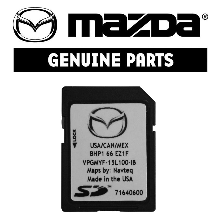 Pin On My Mazda Cx 5 2016 Accessories