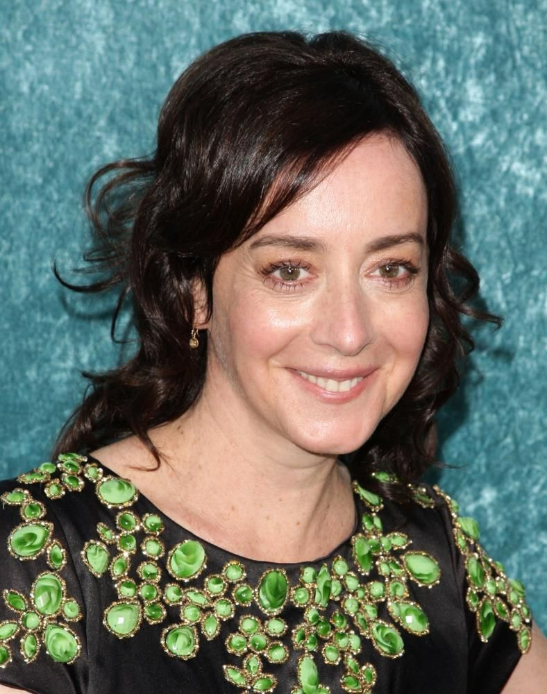 Jane Adams (actress) Jane Adams (actress) new pics