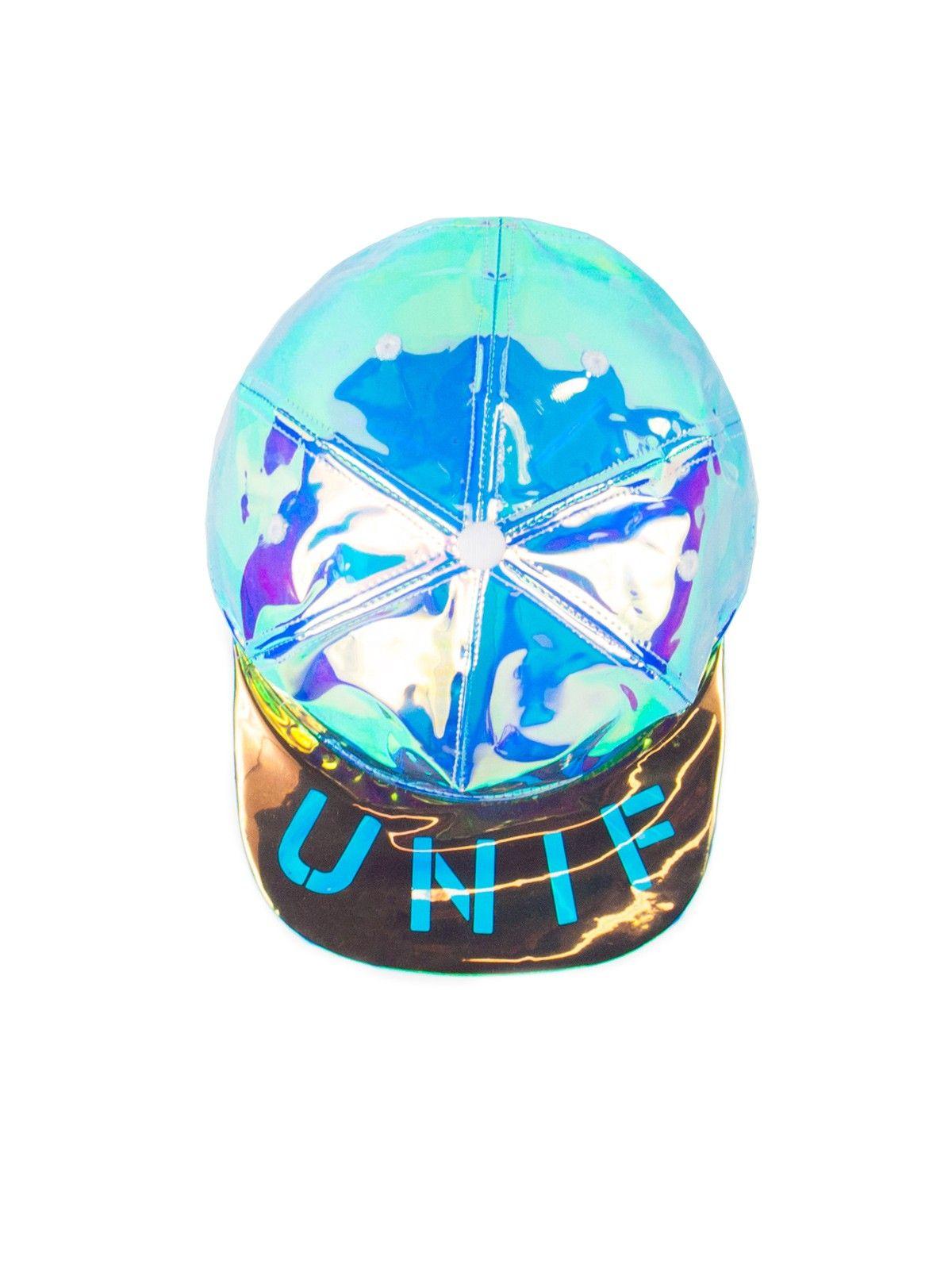 VAPOR HAT | UNIF