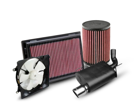Cold Air Intakes & Accessories Auto Parts Warehouse good