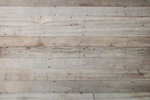 SILVERED DINIZIA Timber/ Timber look Pinterest Productos y Bosque