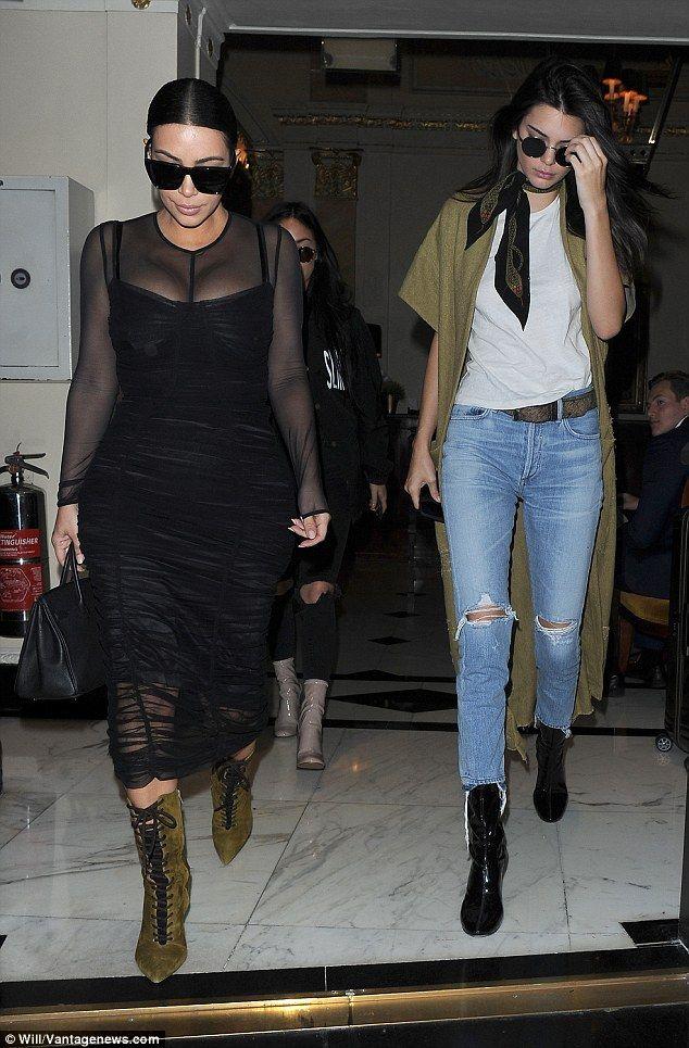 dildo-kendall-kardashian-who-is-she-dating