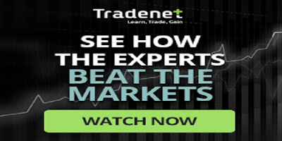 Forex day trading secrets