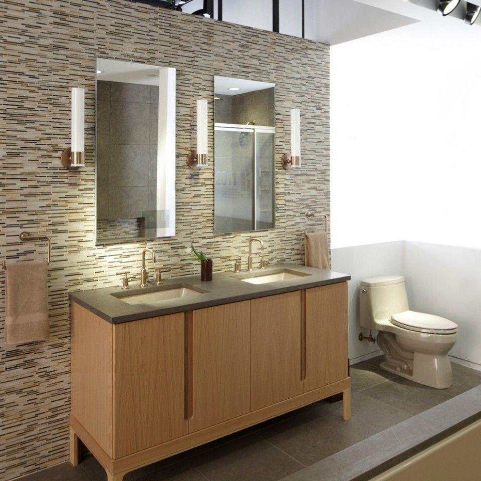 Kohler Bathroom Design Queen Bathroom Design Bathroom Design Small Modern Modern Small Bathrooms Kohler bathroom design ideas