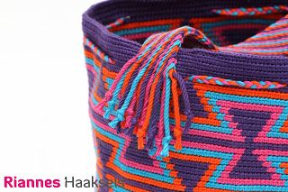 RianneshaakselsWorkshop And Yarn In Mochila HakenDesigns Thread 5RjL43A