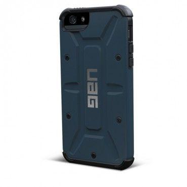 Urban Armor Gear IPhone 5 S AERO Case