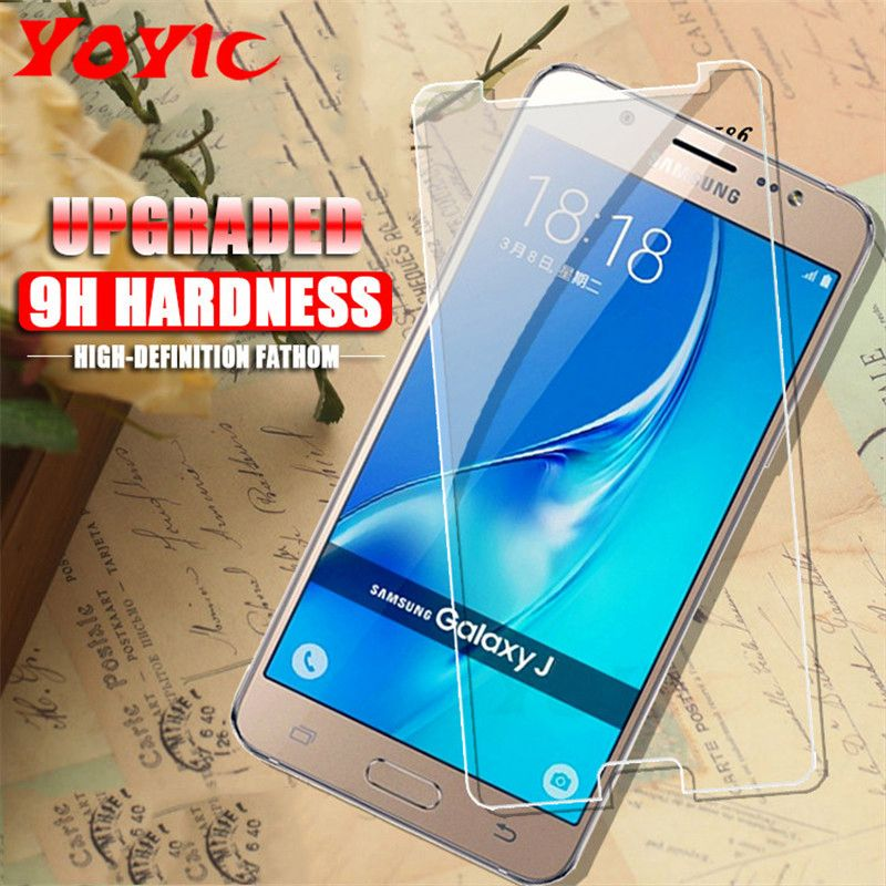 72 Cashback 35 Off 9h Tempered Glass For Samsung Galaxy J3 J5 J7 2017 2016 J4 J6 Glass Screen Protector Protective F Cashback Samsung Galaxy Phone Galaxy