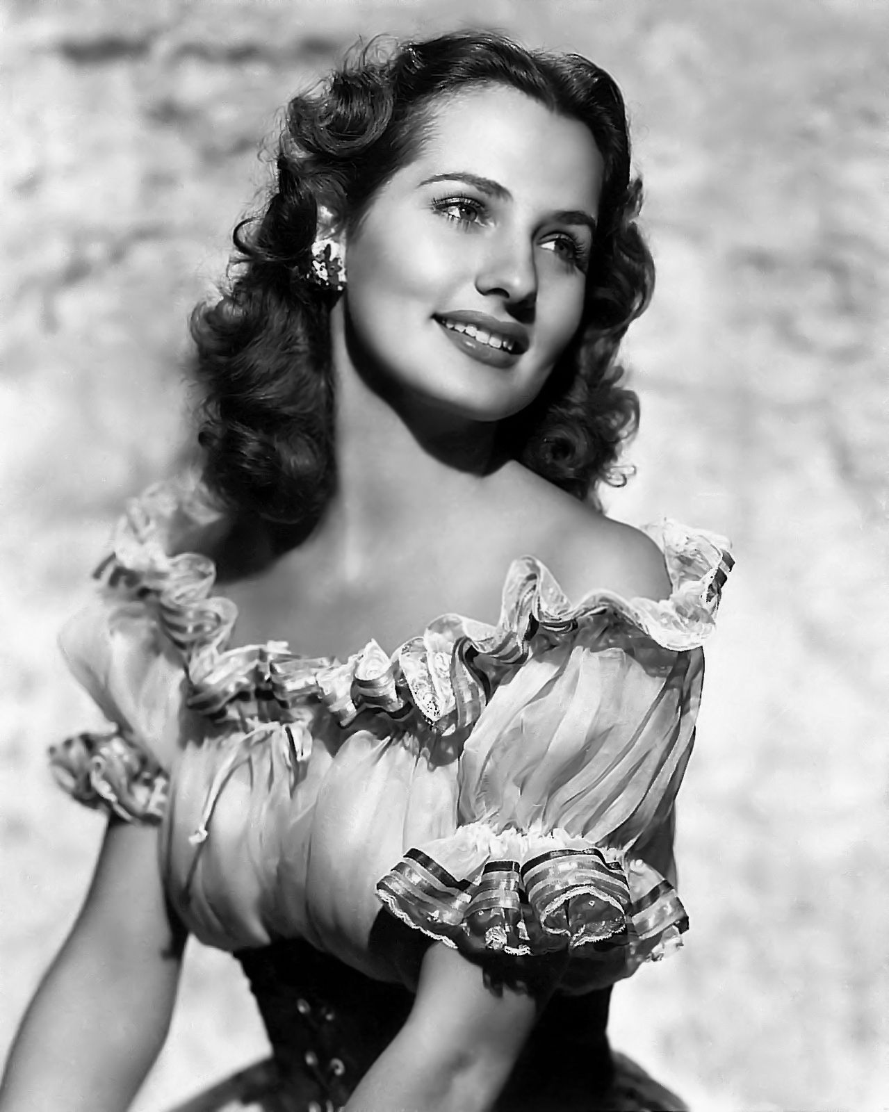 Brenda Marshall nude (54 foto and video), Topless, Paparazzi, Instagram, braless 2006