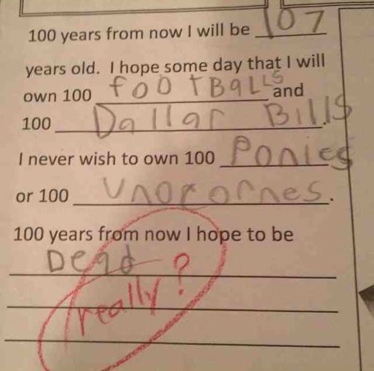 Die Besten Antworten Von Daniel Koch Pilatustoday