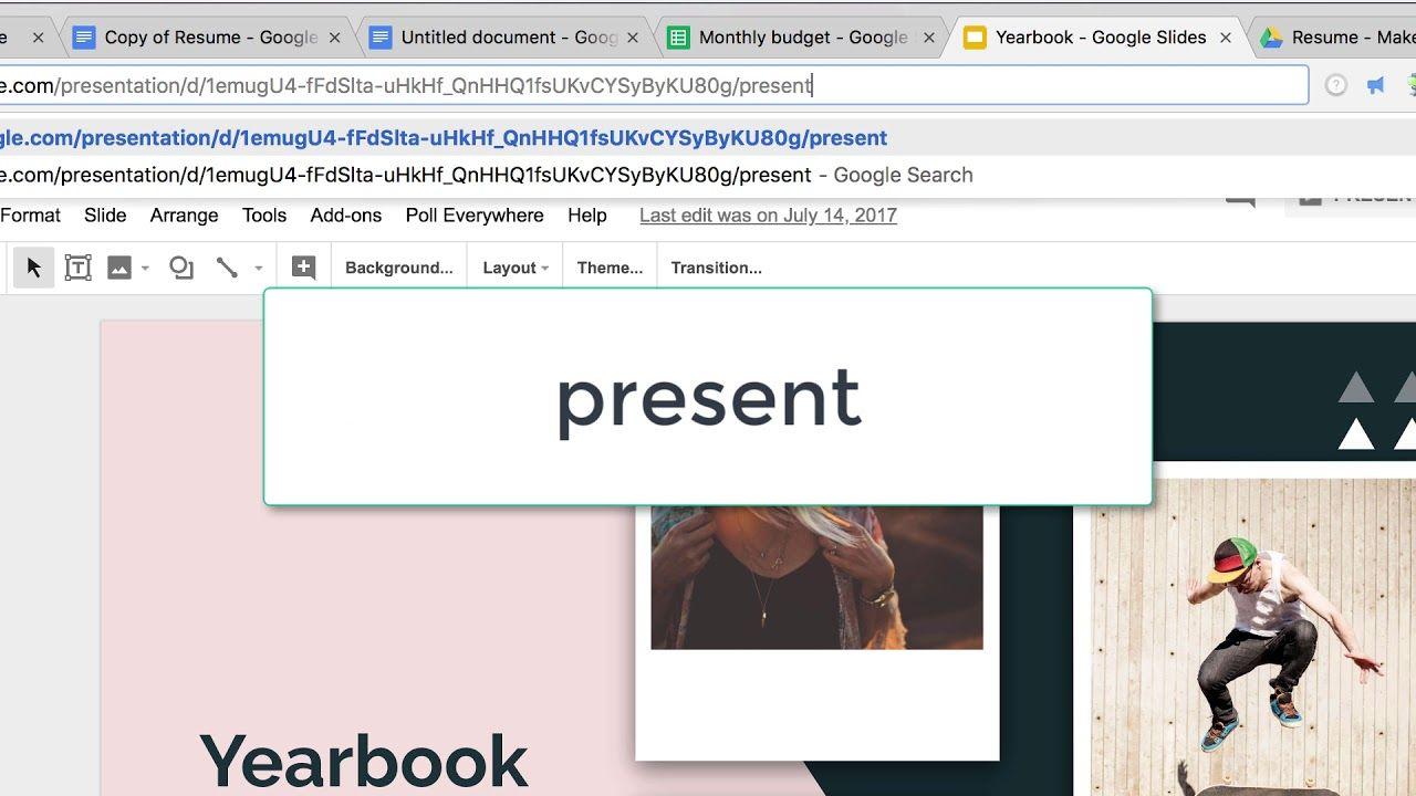 Google Drive Hacks - 2018 Tutorial Learn how to