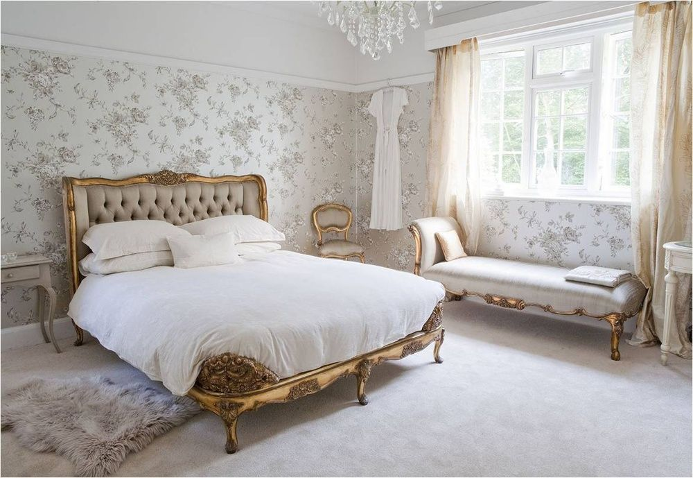 . 15 Most Beautiful Decorated And Designed Beds   Home Ideas
