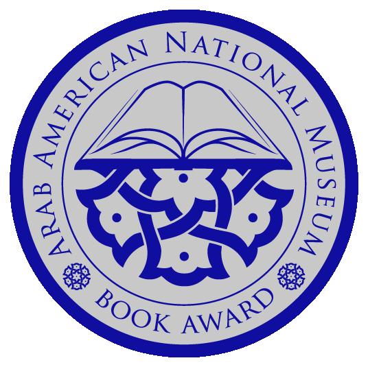 Arab American Book Awards | Children's book awards, Arab american ...
