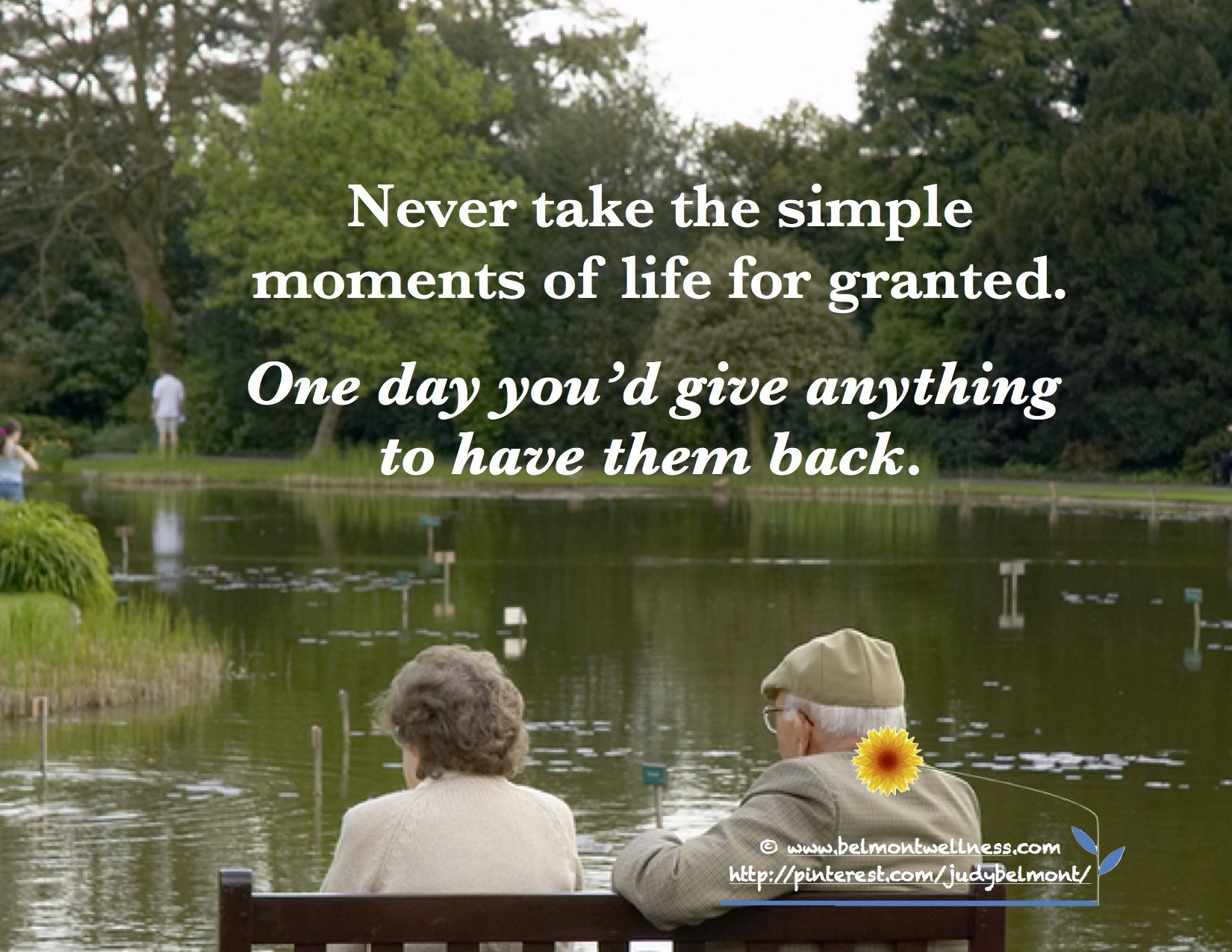 Parents Quotes Inspirational Sayings on Parents Respect Wallpapers Inspiring Quotes Pinterest