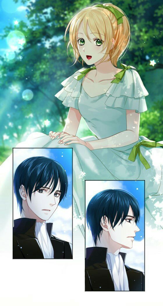 Collection of Images | Gambar pasangan anime, Seni anime ...