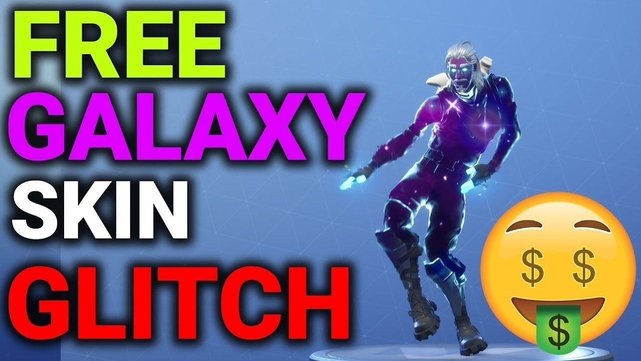 Working How To Get Every Skin For Free In Fortnite Chapter 2 Season Xbox One Skin Free Xbox One Epic Games