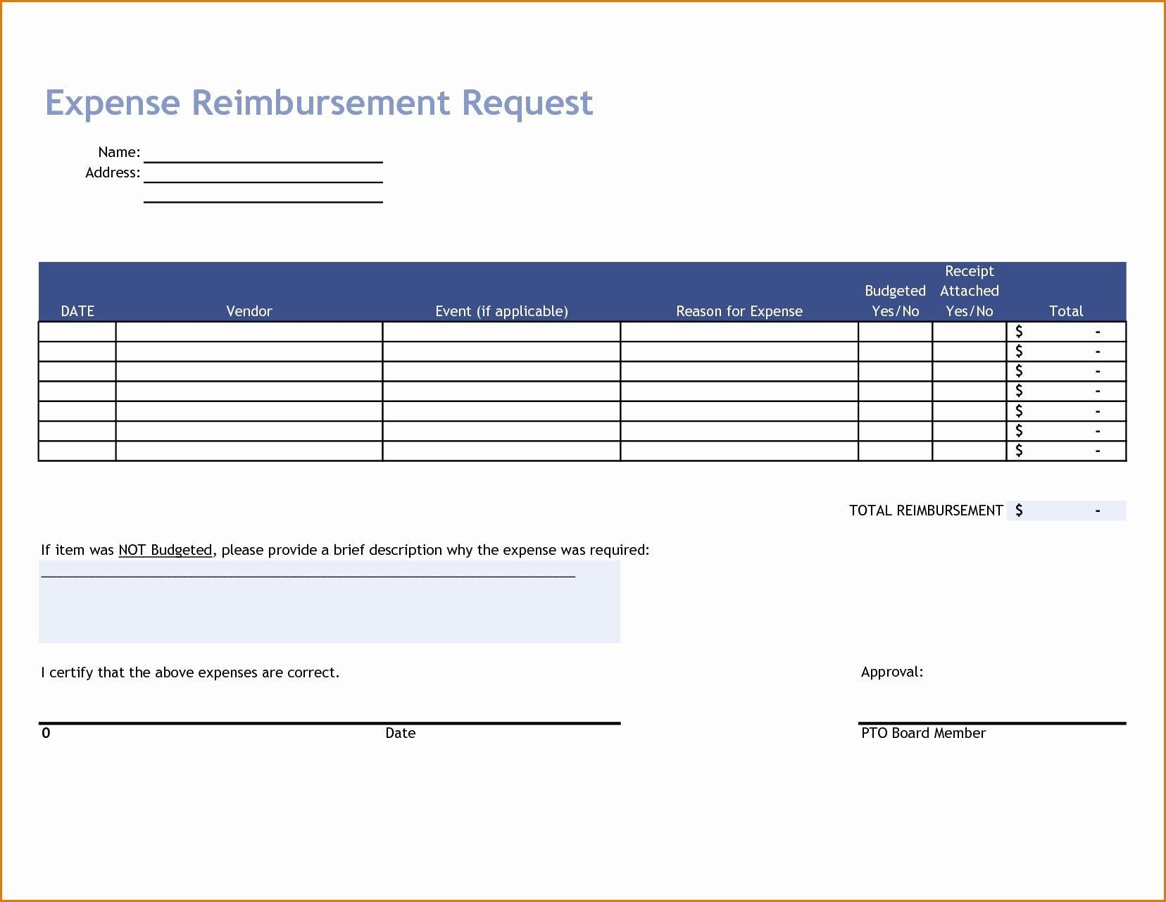 20 Innovative Social Security Benefits Worksheet Design