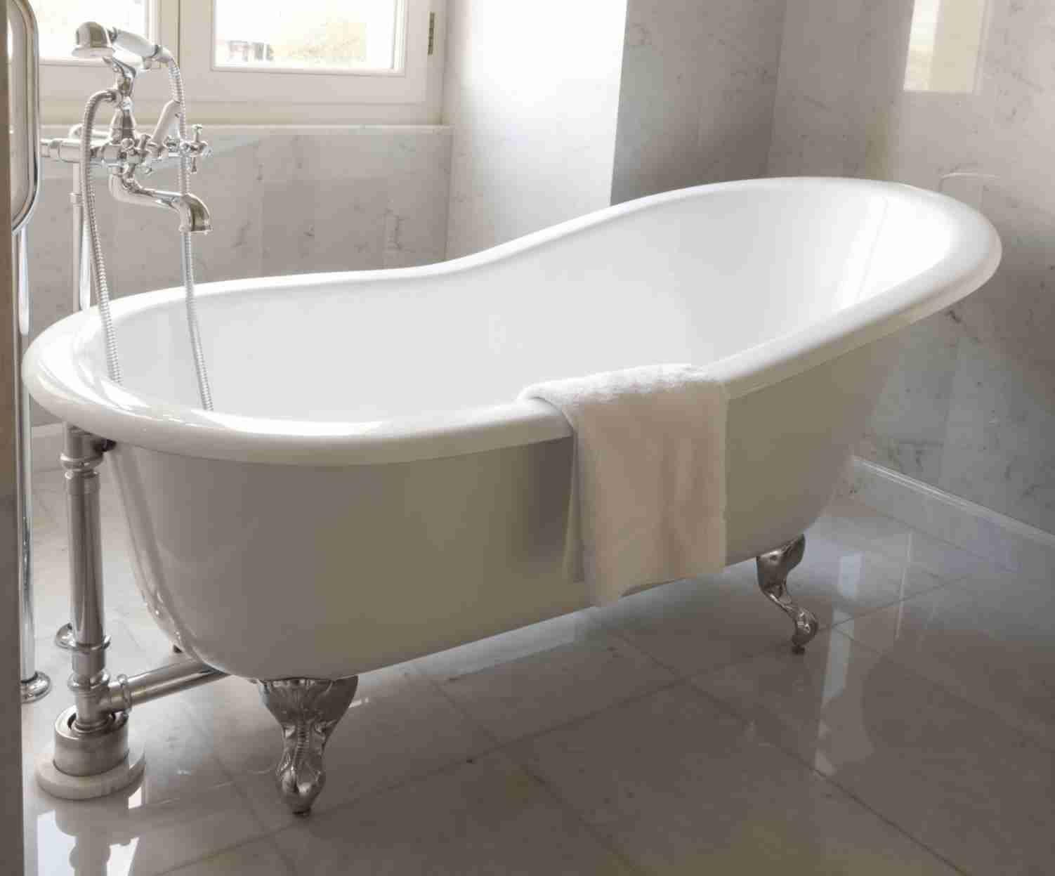 New post Trending-cast iron bathtub repair kit-Visit-entermp3.info ...