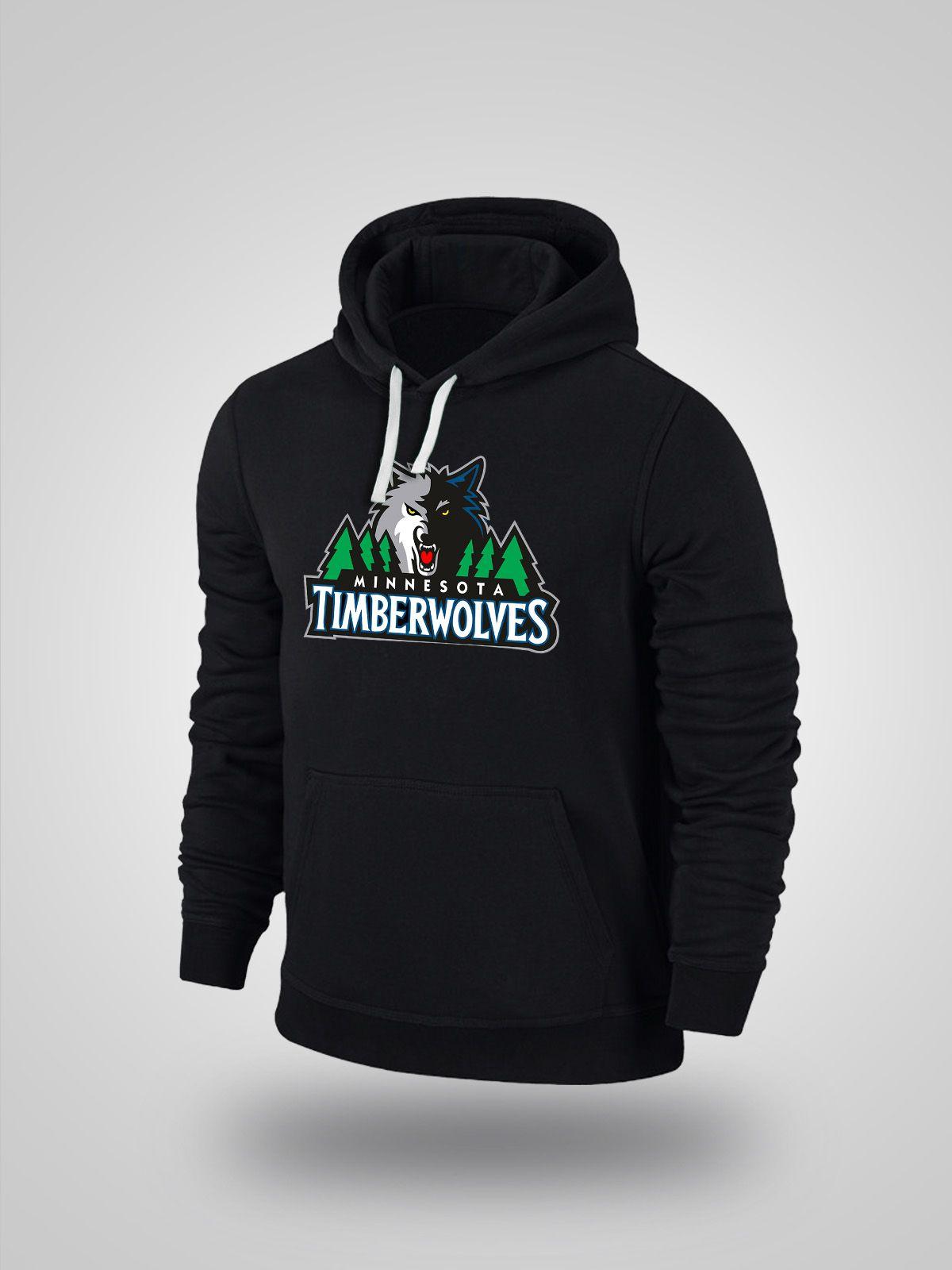 28 Fascinating Timberwolves Hoodie Smart Ideas Hoodies